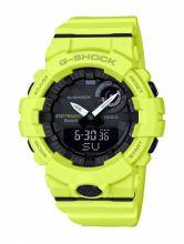 Zegarek G-Shock GBA-800-9AER