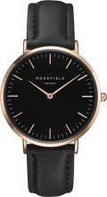 Zegarek Rosefield BBBR-B11