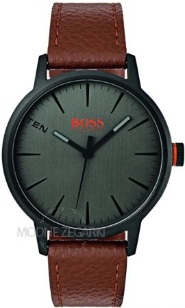 Zegarek Boss Orange 1550054