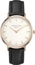 Zegarek Rosefield BWBLR-B1