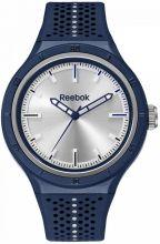 Zegarek Reebok RF-MES-G2-PNIN-WN