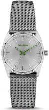 Zegarek Zadig&Voltaire ZVF212-M