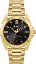 Zegarek Hugo 1530229