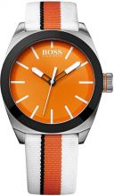 Zegarek Boss Orange 1512997