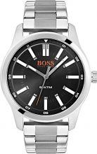 Zegarek Boss Orange 1550069