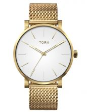 Zegarek Torii G45GG.WG
