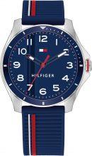 Zegarek Tommy Hilfiger 1720005