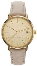 Zegarek Esprit ES109332002                                    %