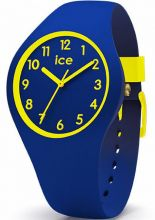 Zegarek Ice-Watch 014427