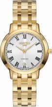 Zegarek Roamer 515811 48 22 50