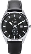 Zegarek Royal London 41394-01                                       %