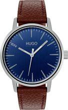 Zegarek Hugo 1530076