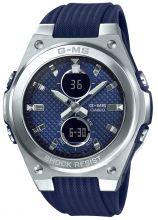 Zegarek G-Shock MSG-C100-2AER                                  %