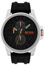 Zegarek Boss Orange 1550006