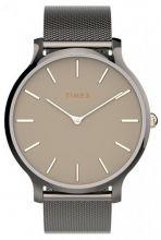 Zegarek Timex TW2T74000