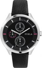 Zegarek Furla R4251102519
