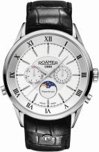 Zegarek Roamer 508821 41 13 05