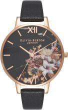 Zegarek Olivia Burton OB16CS01