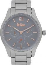 Zegarek Lee Cooper LC06752.060