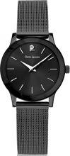 Zegarek Pierre Lannier 050J938                                        %