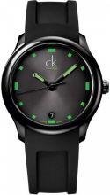 Zegarek Calvin Klein K2V214DX