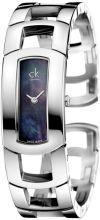 Zegarek Calvin Klein K3Y2S11F