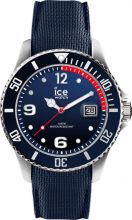 Zegarek Ice-Watch 015774                                         %