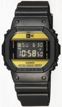 Zegarek G-Shock DW-5600NE-1ER