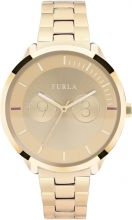 Zegarek Furla R4253102504