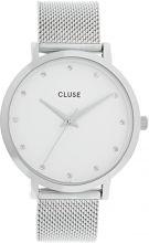 Zegarek Cluse CL18301