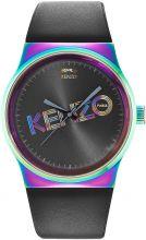 Zegarek Kenzo 9600322