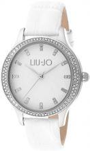 Zegarek LIU:JO TLJ1006