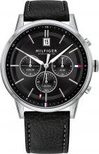 Zegarek Tommy Hilfiger 1791630