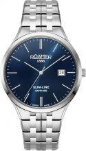 Zegarek Roamer 512833 41 45 20