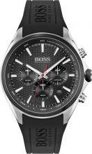 Zegarek Boss 1513855