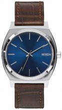 Zegarek Nixon A0451887