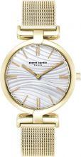 Zegarek Pierre Cardin PC902702F06