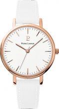Zegarek Pierre Lannier 090G910                                        %