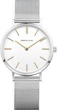 Zegarek Bering 14134-001