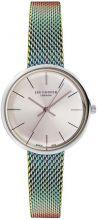Zegarek Lee Cooper LC07031.300