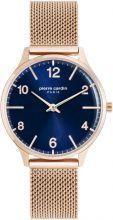 Zegarek Pierre Cardin PC902722F116                                   %