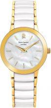 Zegarek Pierre Lannier 013L590