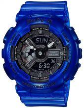 Zegarek G-Shock BA-110CR-2AER