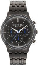 Zegarek Kenneth Cole KC50586002