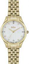 Zegarek Lee Cooper LC06823.130