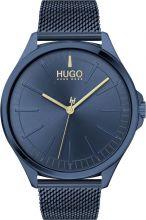 Zegarek Hugo 1530136