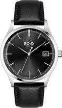 Zegarek Boss 1513831
