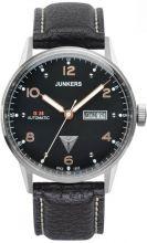 Zegarek Junkers 6966-5