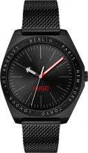 Zegarek Hugo 1530108