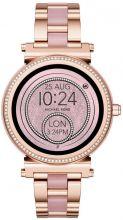 Zegarek Michael Kors MKT5041